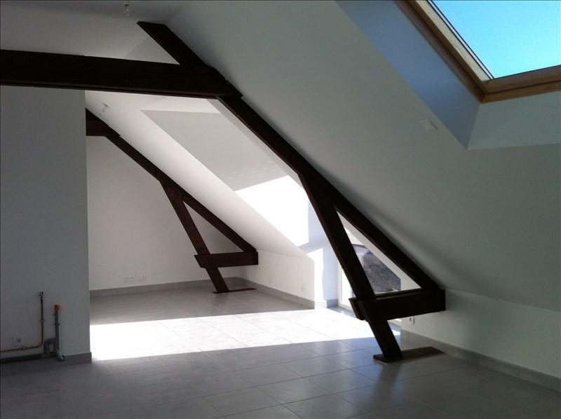 Location appartement St nazaire 620€ CC - Photo 5
