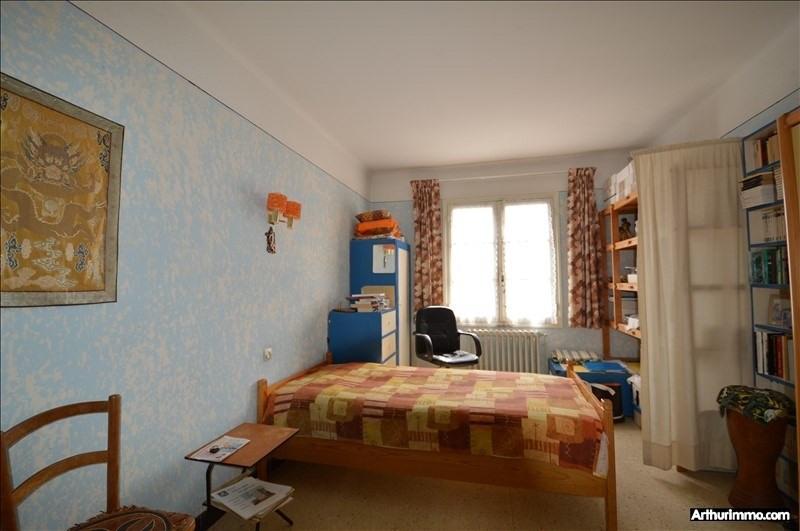 Sale house / villa St aygulf 495000€ - Picture 6