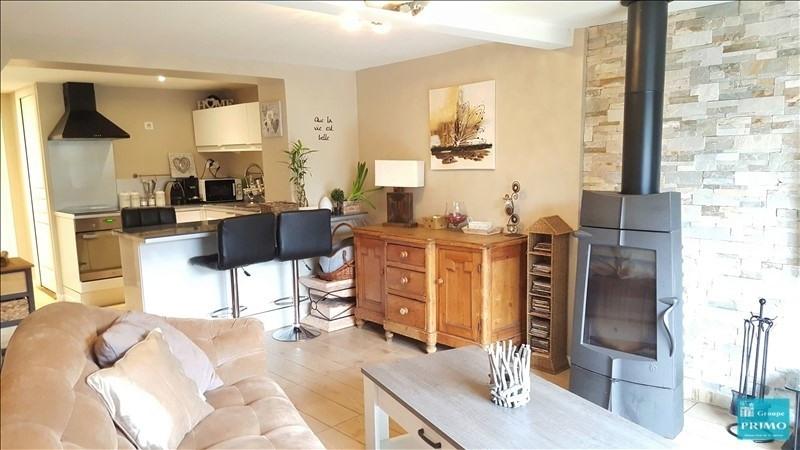 Vente appartement Wissous 355000€ - Photo 1