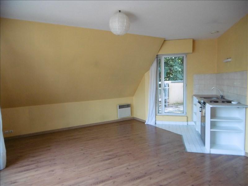 Location appartement Bures sur yvette 660€ CC - Photo 3