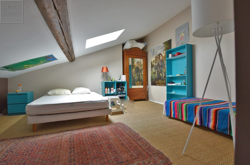 Vente appartement Lyon 1er 790000€ - Photo 11