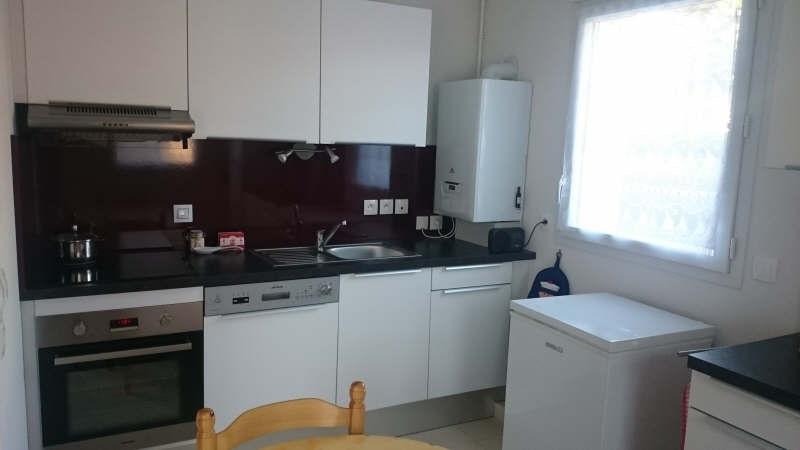 Sale apartment Sarzeau 140000€ - Picture 2
