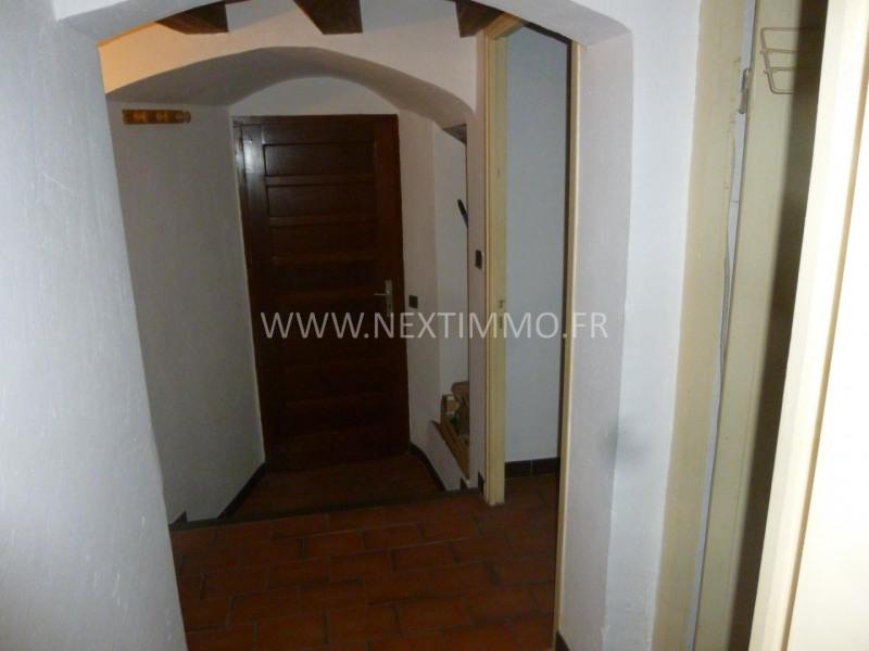 Revenda casa Saint-martin-vésubie 99000€ - Fotografia 18