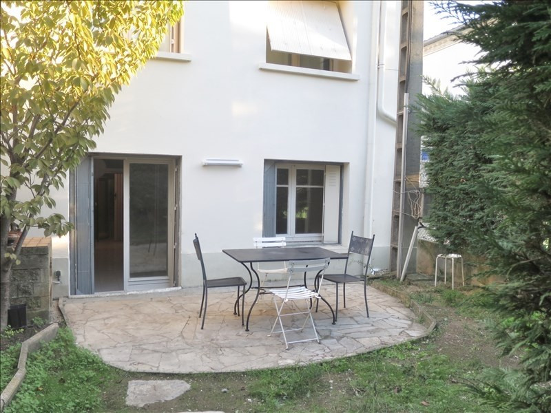 Affitto casa Montpellier 621€ CC - Fotografia 2