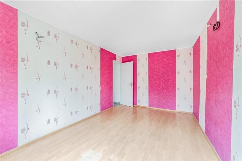 Produit d'investissement appartement Tassin la demi lune 166000€ - Photo 6