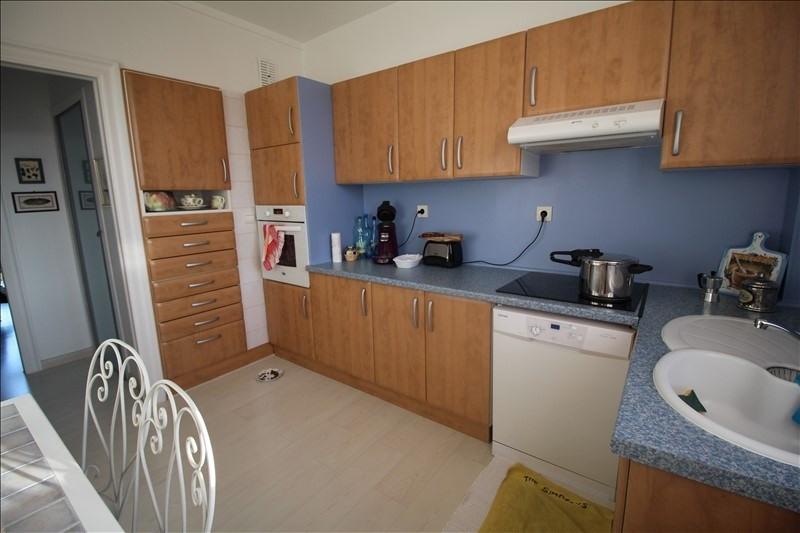 Sale apartment Ajaccio 223600€ - Picture 3