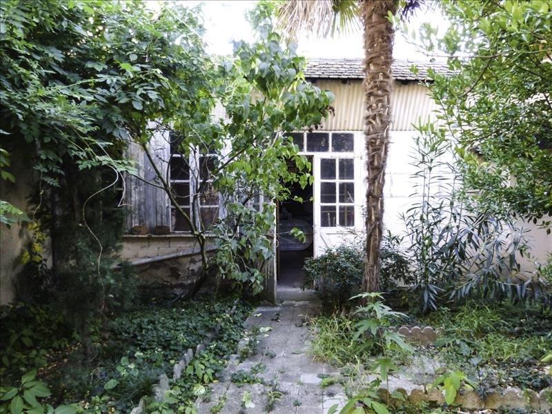 Vente maison / villa Albi 252000€ - Photo 8