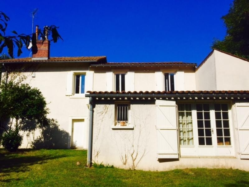 Vente maison / villa St amans soult 206000€ - Photo 2