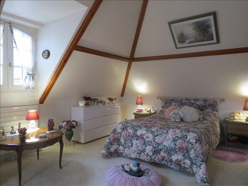 Vente maison / villa St prix 960000€ - Photo 4