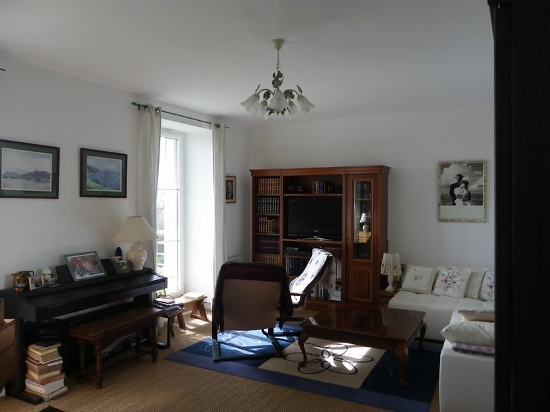 Vente appartement Barneville carteret 302500€ - Photo 5
