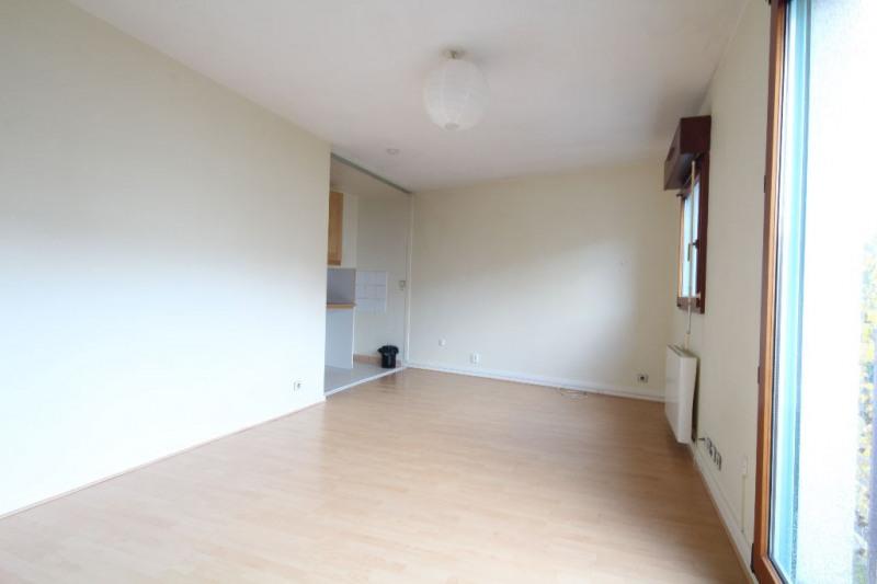 Vente appartement Saint germain en laye 158000€ - Photo 6
