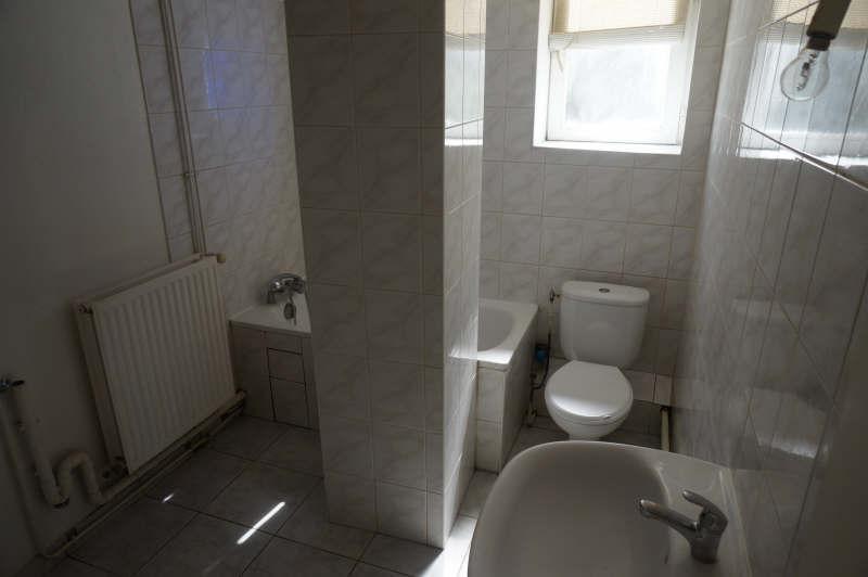 Revenda apartamento Vienne 85000€ - Fotografia 7