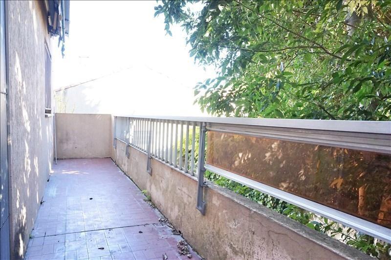 Verhuren  appartement Montpellier 695€ CC - Foto 8