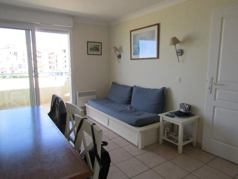 Producto de inversión  apartamento Lacanau ocean 190000€ - Fotografía 10