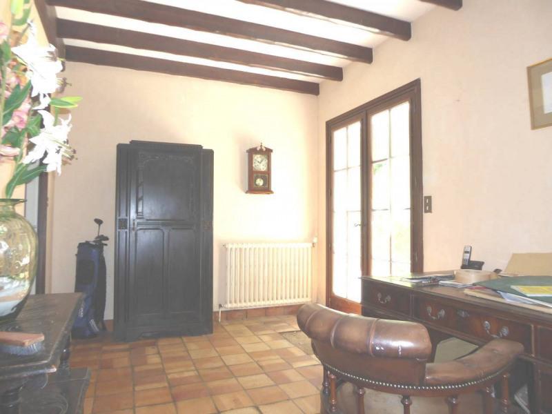 Vente maison / villa Saint-brice 275000€ - Photo 6