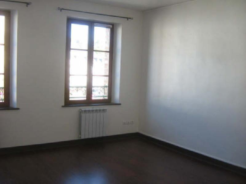Produit d'investissement immeuble Breteuil 499000€ - Photo 3