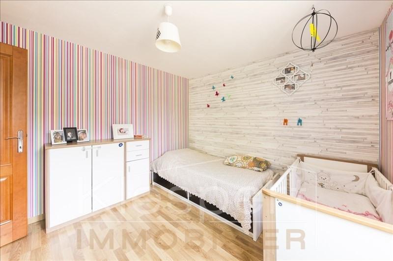 Vendita casa Epfig 290000€ - Fotografia 3