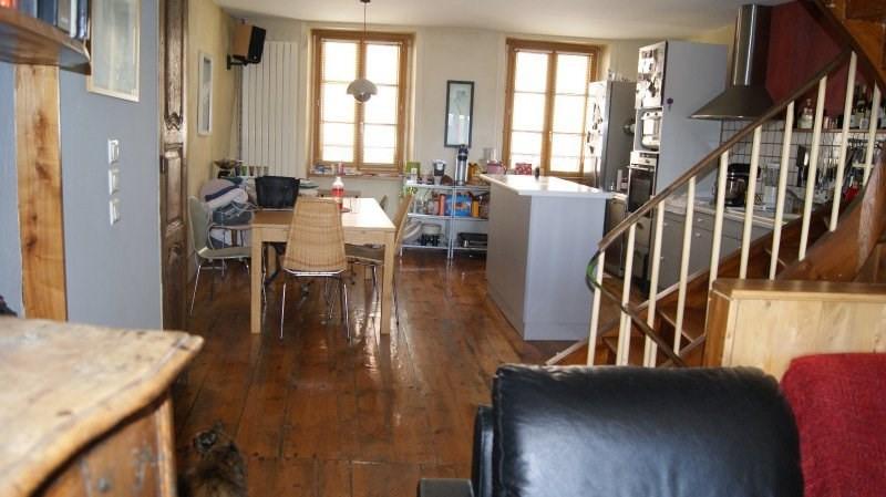 Sale house / villa Le monastier sur gazeille 244600€ - Picture 23