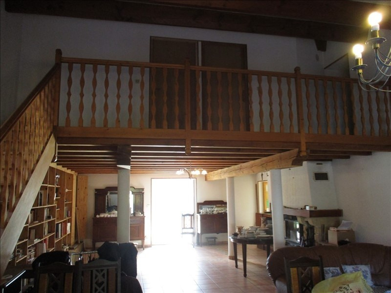 Sale house / villa Aulnay 189 900€ - Picture 4