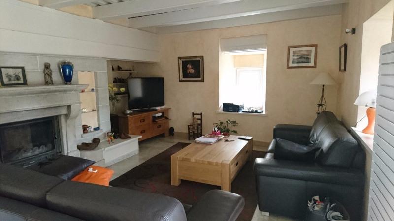 Sale house / villa Le puy en velay 410000€ - Picture 4