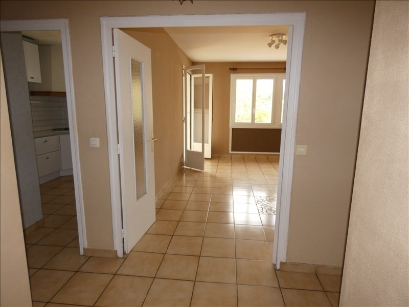 Rental apartment Montelimar 680€ CC - Picture 8