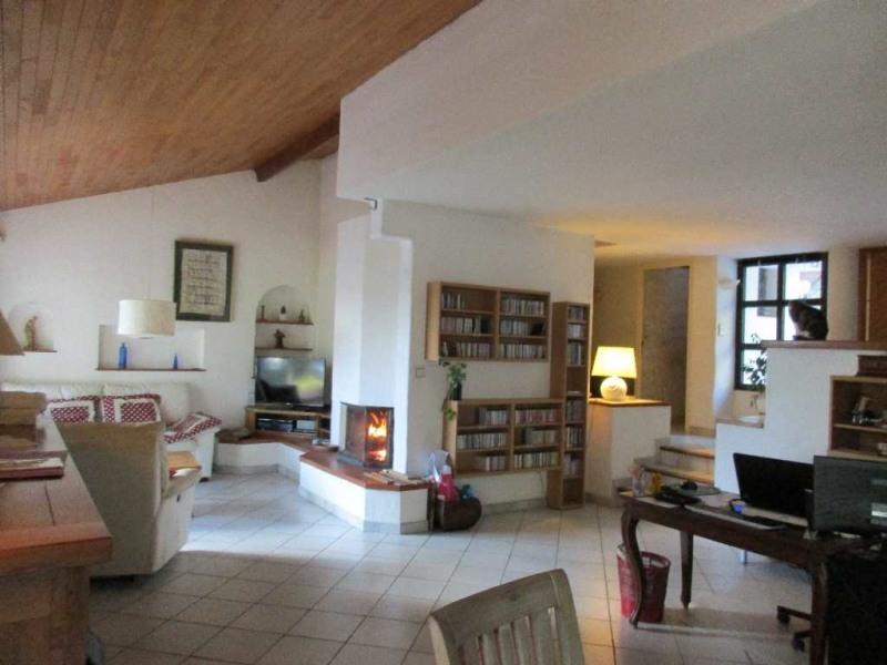 Deluxe sale house / villa Vieille-toulouse 540000€ - Picture 3