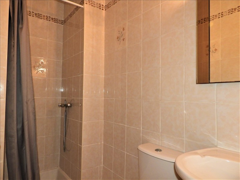 Vente appartement La grande motte 93 000€ - Photo 5