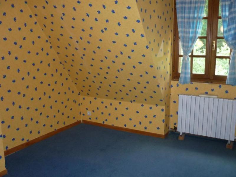 Deluxe sale house / villa Lisieux 399000€ - Picture 6