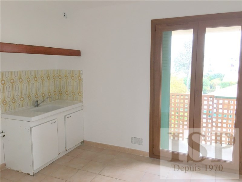 Location appartement Les milles 879€ CC - Photo 3