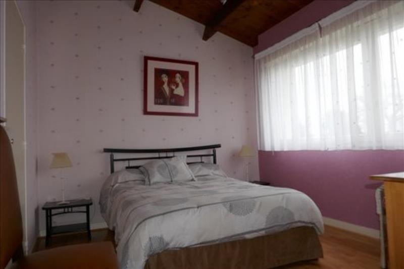 Vente maison / villa La rochelle 437000€ - Photo 4