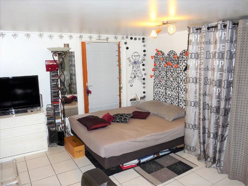 Verkoop  appartement Nice 193000€ - Foto 3
