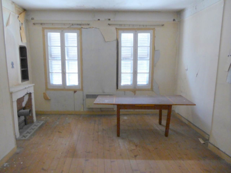 Vente immeuble Cognac 64 800€ - Photo 7
