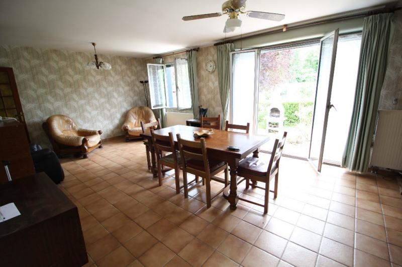 Sale house / villa Meaux 245000€ - Picture 4