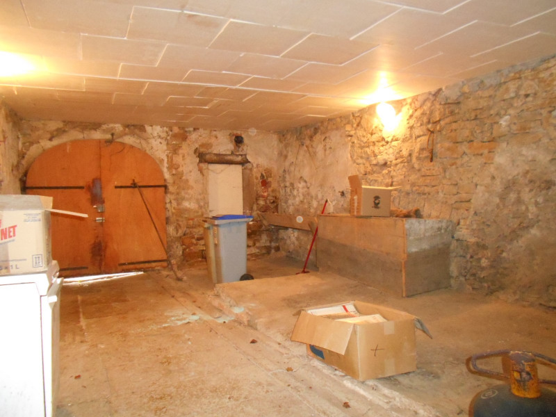 Vente maison / villa Montaigu 80000€ - Photo 9