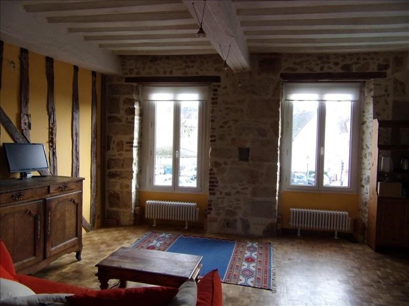 Vente appartement Epernon 165000€ - Photo 4