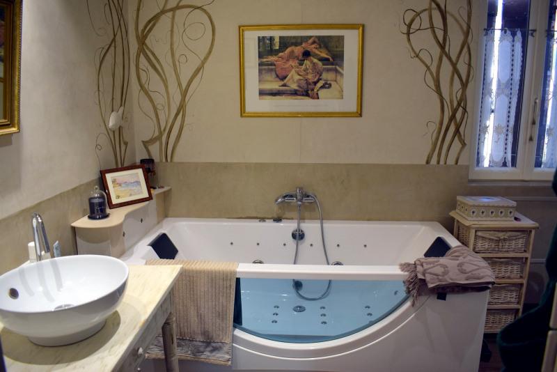 Vendita casa Fayence 335000€ - Fotografia 18