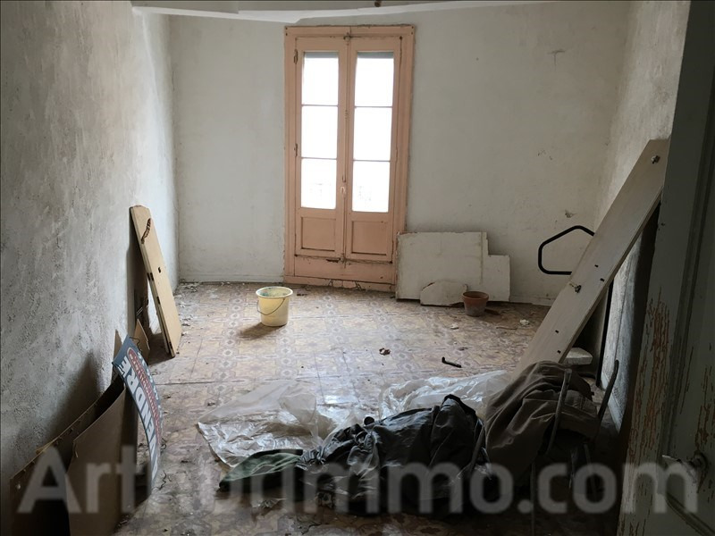 Vente immeuble Clermont l herault 70 000€ - Photo 4