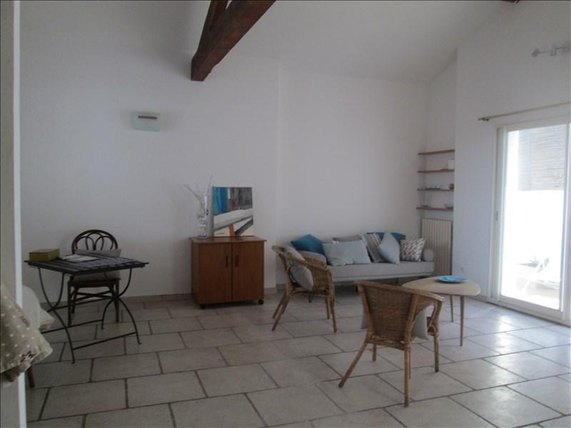 Sale house / villa Sete 289000€ - Picture 1