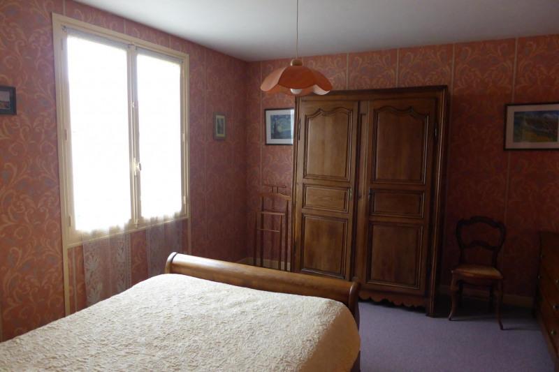 Sale house / villa Châlons-en-champagne 157000€ - Picture 5