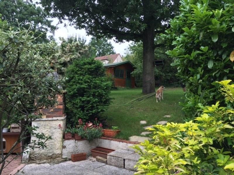 Sale house / villa La ville du bois 355000€ - Picture 5