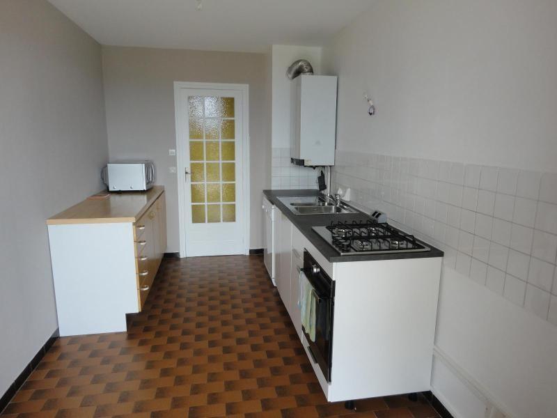Location appartement Meylan 975€ CC - Photo 3