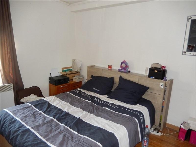 Venta  apartamento Nogent le roi 127000€ - Fotografía 3