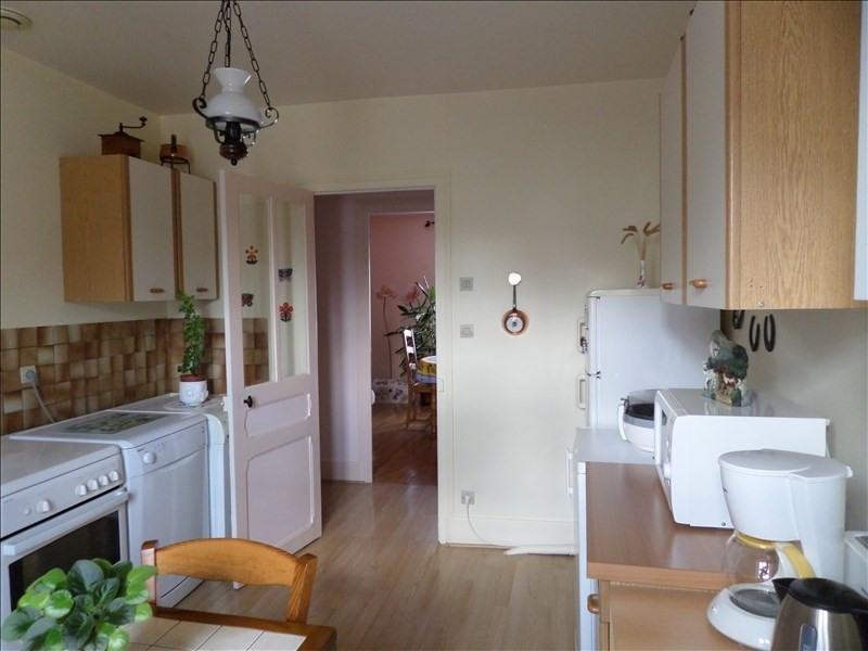 Vente appartement Cosne cours sur loire 78000€ - Photo 3