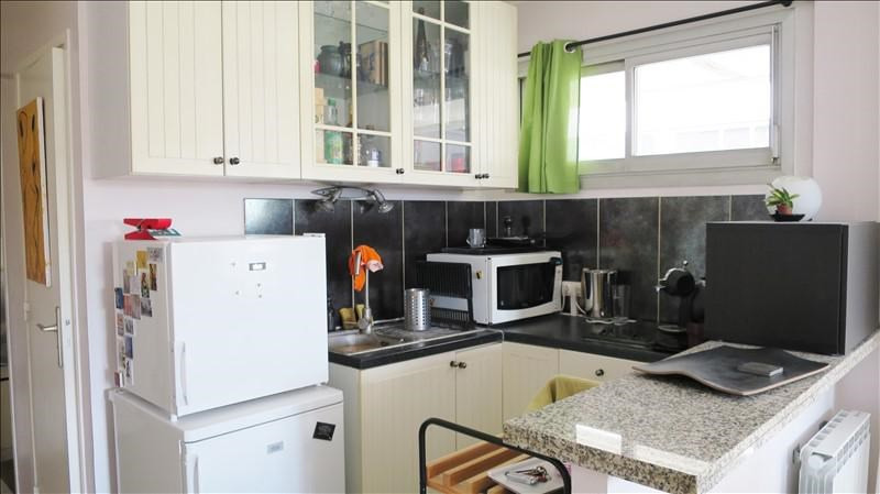 Vente appartement Puteaux 230 000€ - Photo 5