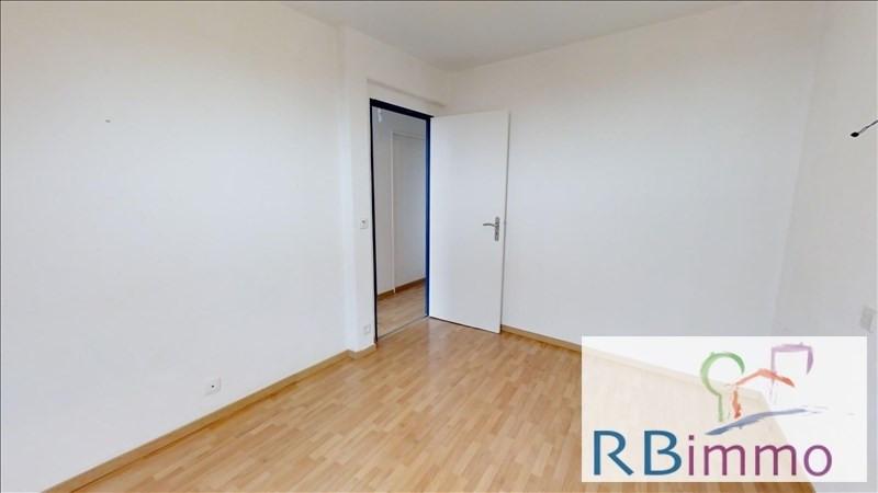 Vente appartement Wolfisheim 309750€ - Photo 8