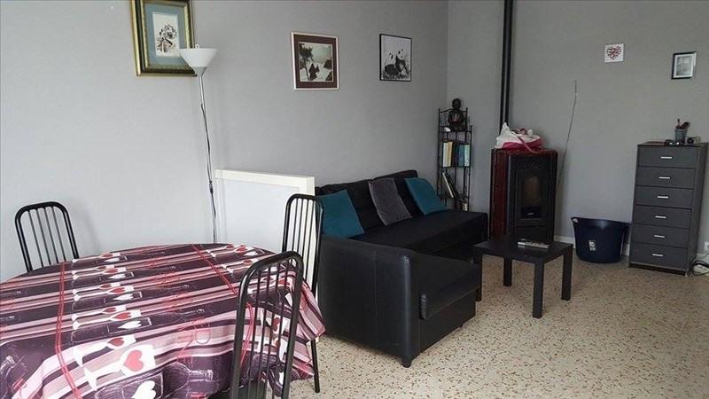 Vente maison / villa Maintenon 179000€ - Photo 3