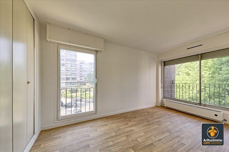 Vente appartement Epinay sous  senart 151000€ - Photo 7