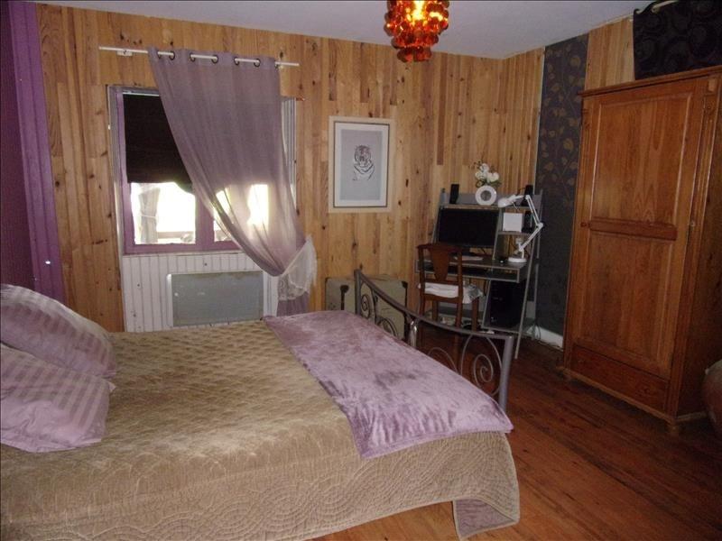 Vente maison / villa Livre sur changeon 270400€ - Photo 6