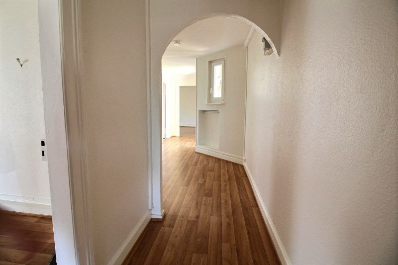Location appartement Strasbourg 840€ CC - Photo 7
