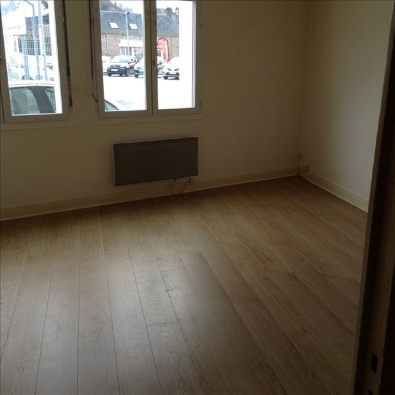Location appartement St quentin 400€ +CH - Photo 1